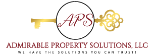 Admirable Property Solutions